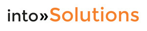 IntoSolutions-Logo